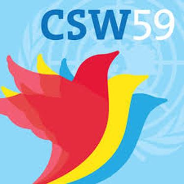 CSW-logo-rev