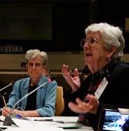 UN-Sue&Eileen-rev