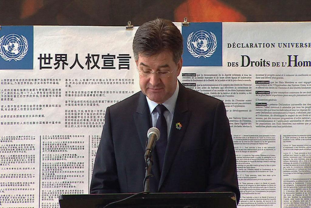 12-11-Human-Rights-Lacjak